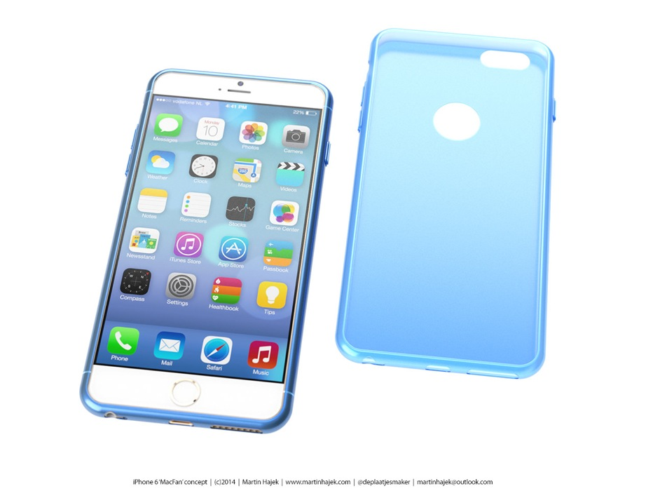 Iphone6concept2
