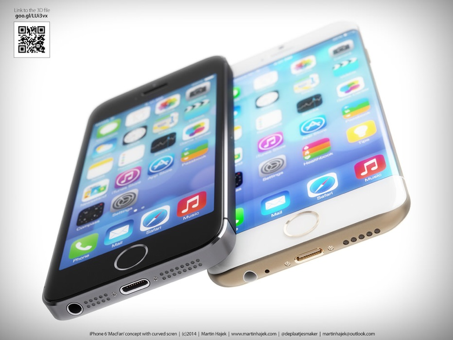 Iphone6kyokumen 2