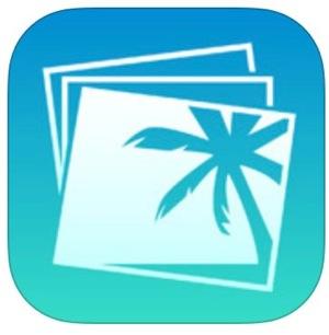 Apple、iOS向け「iPhoto 2.0.1」リリース
