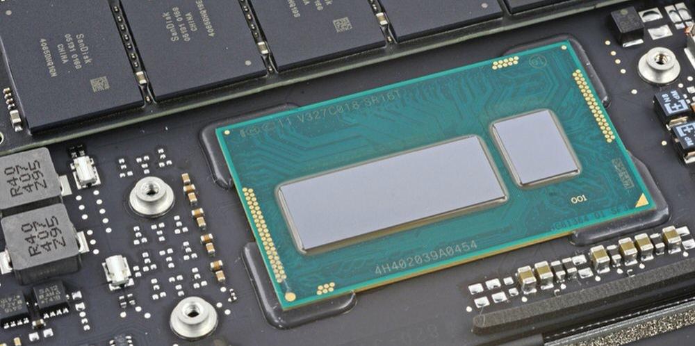 iFixit、「MacBook Air(Mid 2014)」のバラシレポートを公開
