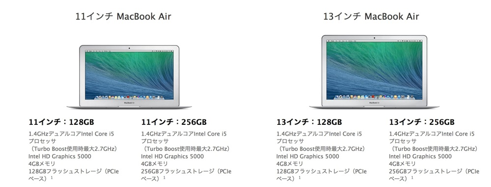 Macbookairmid2014
