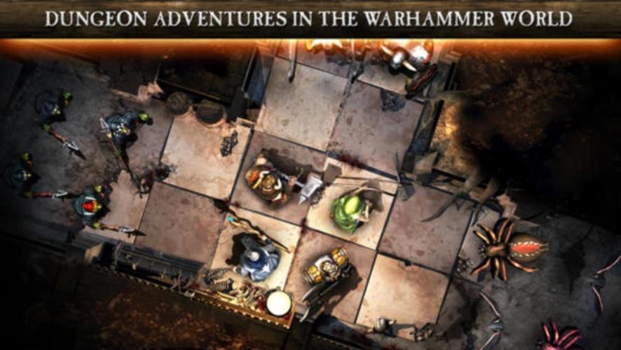 Warhammerquest1