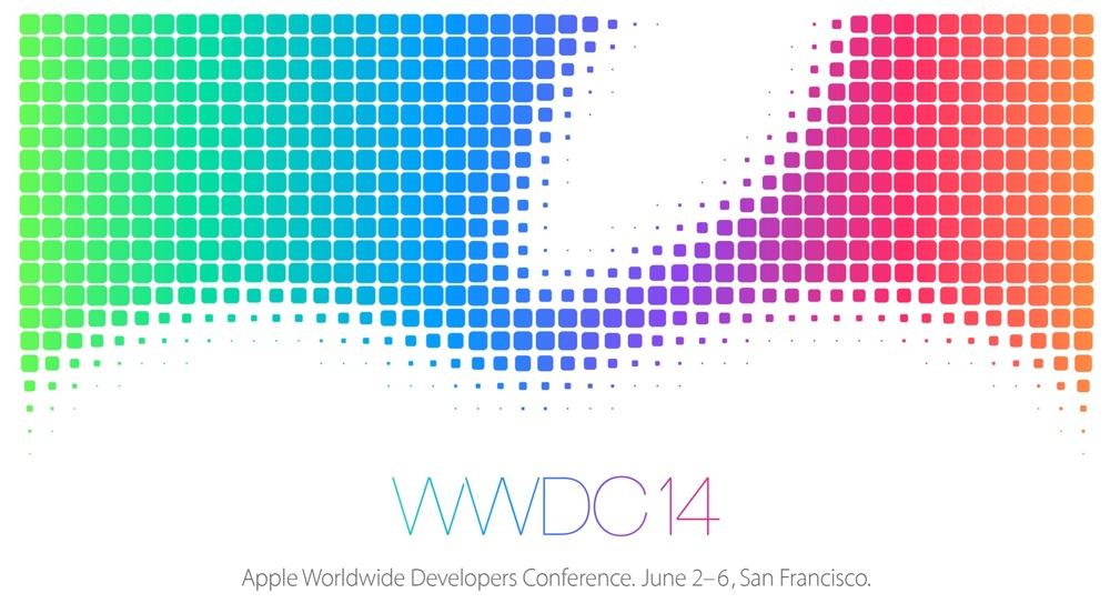 「WWDC 2014」で発表が予想される「iOS 8」と「OS X 10.10」などについての情報!?