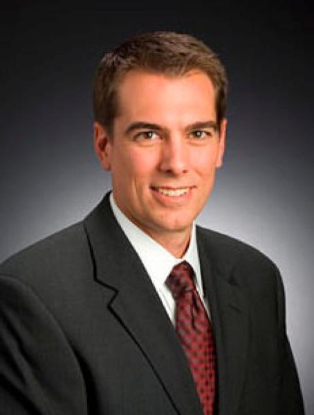 Apple、北米販売担当ヴァイスプレジデントZane Rowe氏も退職