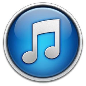 Apple、Podcastに関する問題を解決した「iTunes 11.3.1」リリース
