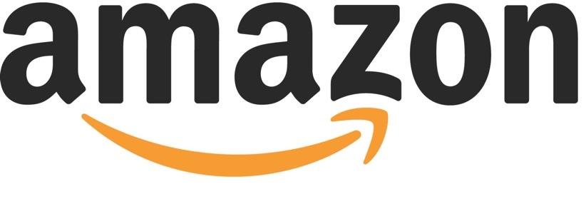 Amazonlogo 1