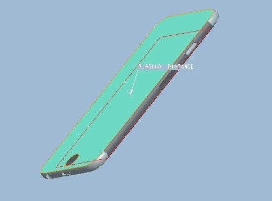 Iphone 6 s 01
