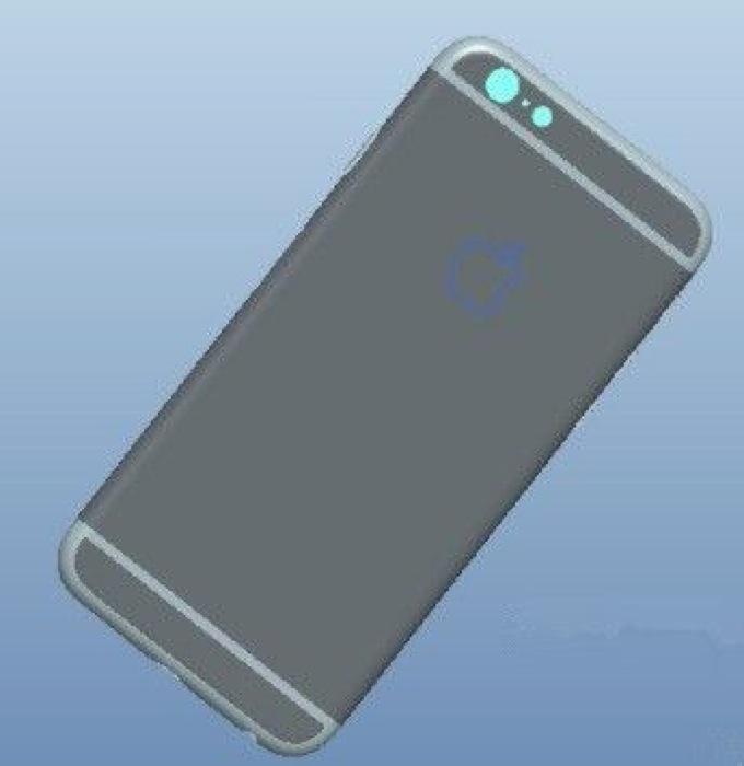 Iphone 6 s 04 1