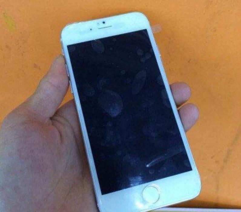 Pegatronが4.7インチ「iPhone 6」の15%を受注し出荷は9月から!?