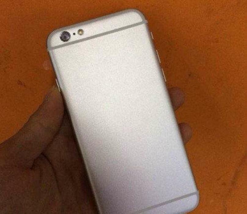 Iphone6mockup 02