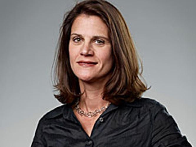 Apple、ワールドワイドコーポレートコミュニケーション担当ヴァイスプレジデントKatie Cotton氏が退職へ