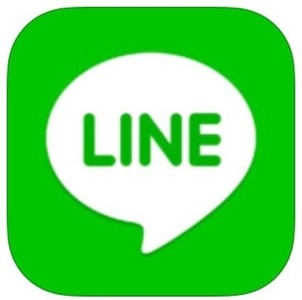 LINE、決済サービス「LINE Pay」機能を追加したiOSアプリ「LINE 4.8.0」リリース