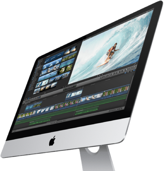 Apple、27インチ「iMac Retina」は2014年中に発売で21インチモデルは来年以降!?