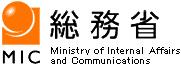 総務省、SIMロック解除を義務づけの方針を正式決定へ