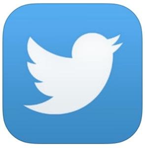 Twitter、フォローしていないツイートをタイムラインに表示する機能を追加へ