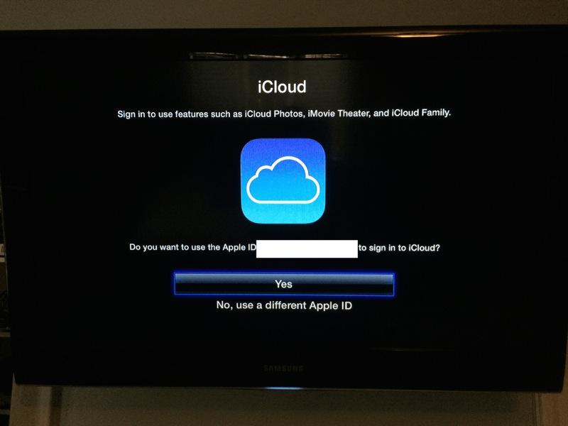 Appletvsoftwarbetaicloudfamik