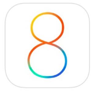 iOSデバイスの最新バージョン別シェアで「iOS 8」は81%に