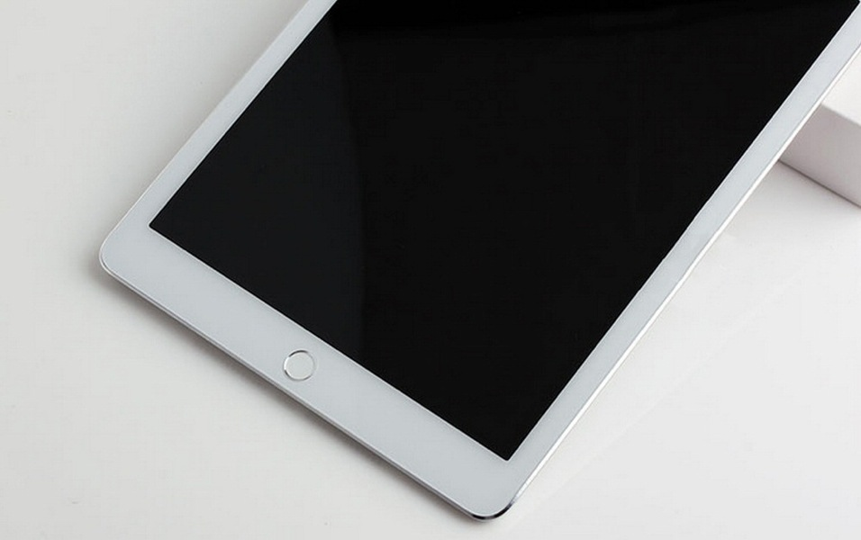 10月16日のスペシャルイベントではTouch IDを搭載した「iPad Air(第2世代)」と「iPad mini Retina (第2世代)」が発表される模様