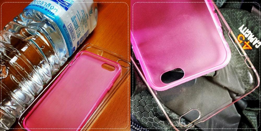 Iphone 6 cases 1