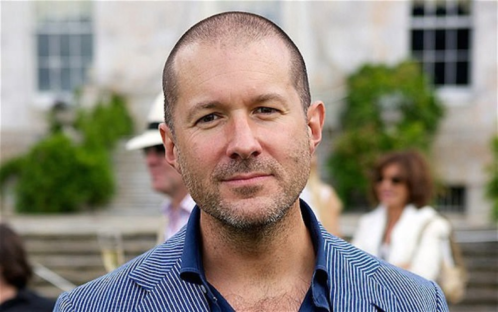 Jony ive via telegraph co uk 1