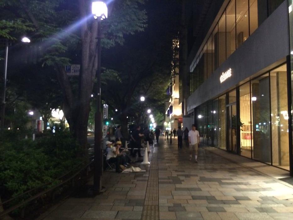 Omotesando 03
