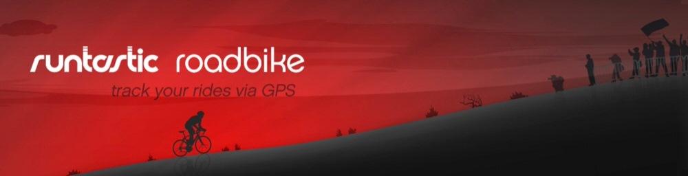 様々な情報をリアルタイムで表示するサイクリングアプリ「untastic Road Bike PRO」が500円 → 300円に値下げ中!【2014年6月14日版】アプリ新作・値下げ情報