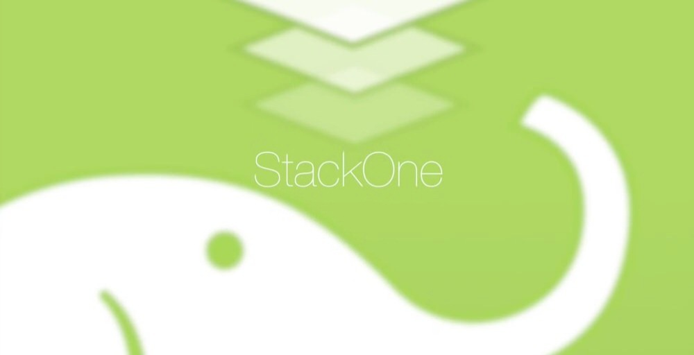 Stackone
