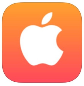 Apple、セッションビデオをダウンロードすることができるようになったiOSアプリ「WWDC 2.1」リリース