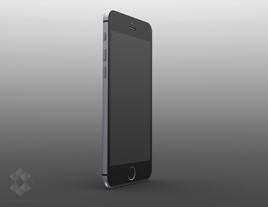 1mp iphone6 render standing 1