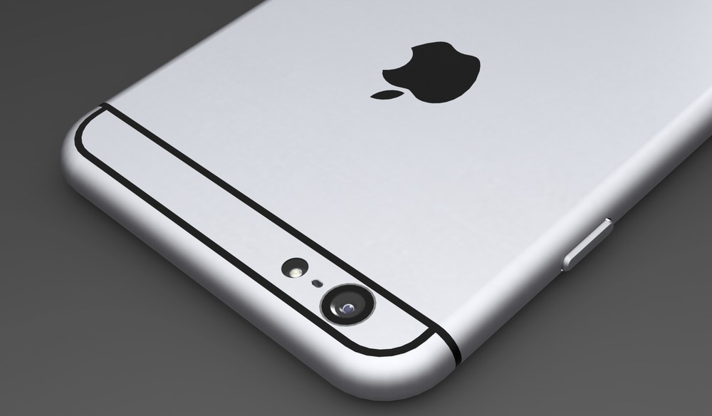 9mp iphone6 render backdetails copy 1