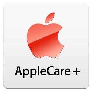 Apple、アメリカなどで「AppleCare+ for iPhone/for iPad」の購入期限をデバイス購入から60日に変更