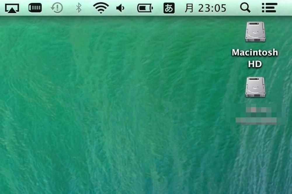 Desktop 04