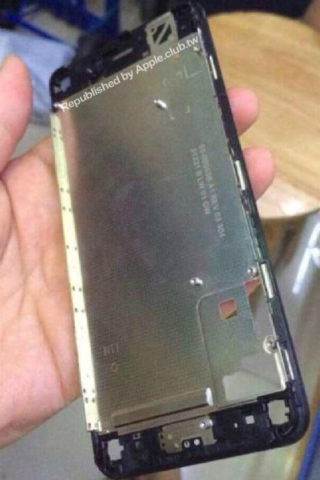Iphone66 1