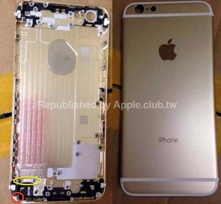 Iphone6rearshelldiagram 1