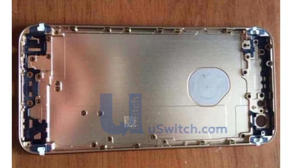 Iphone 6 comprea