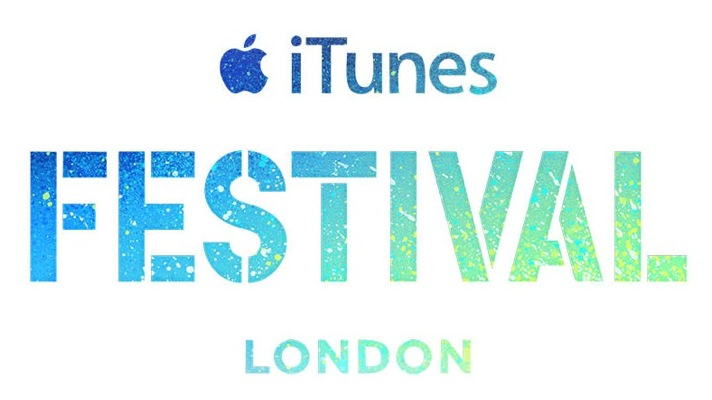 「iTunes Festival in London 2014」27日目は「Kylie」が登場