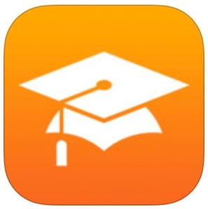 Apple、iPad上でコースを作成できるようになったiOSアプリ「iTunes U 2.0」リリース