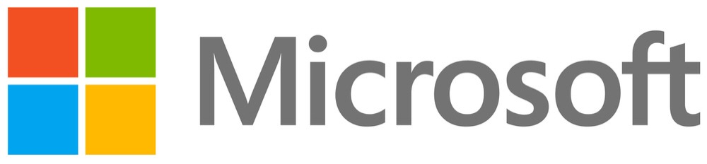 New microsoft logo square large 1
