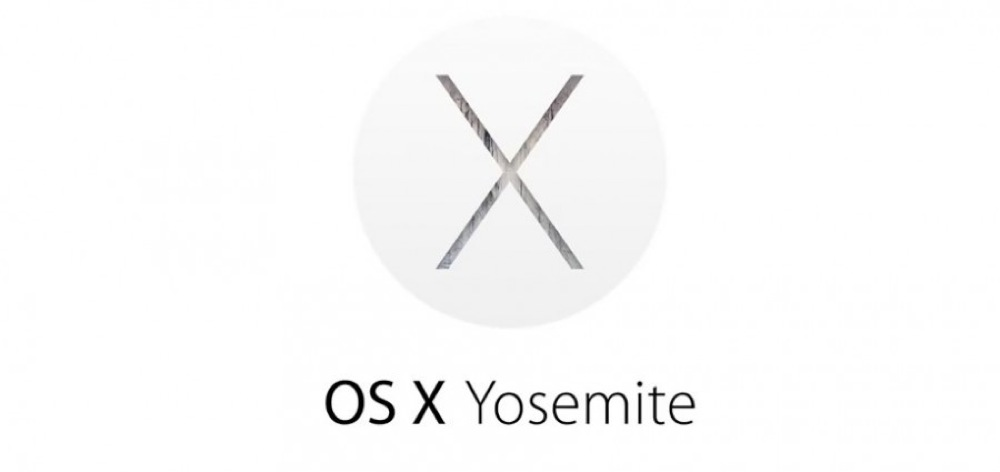 「OS X Yosemite 10.10.2」ではTime MachineでiCloud Driveもサポート、Wi-Fi問題も解決へ