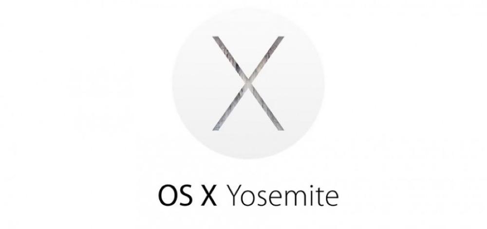 Apple、ビデオドライバの問題を修正した「OS X Yosemite 10.10.3 追加アップデート」リリース