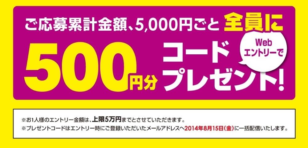 Top 02
