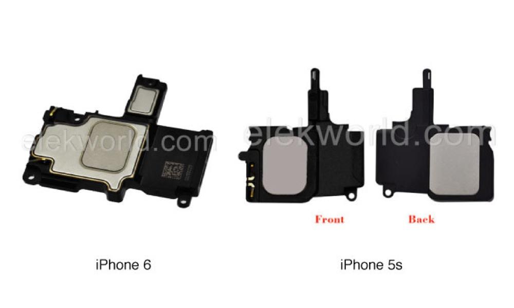 10267 2429 ip6 speakers l