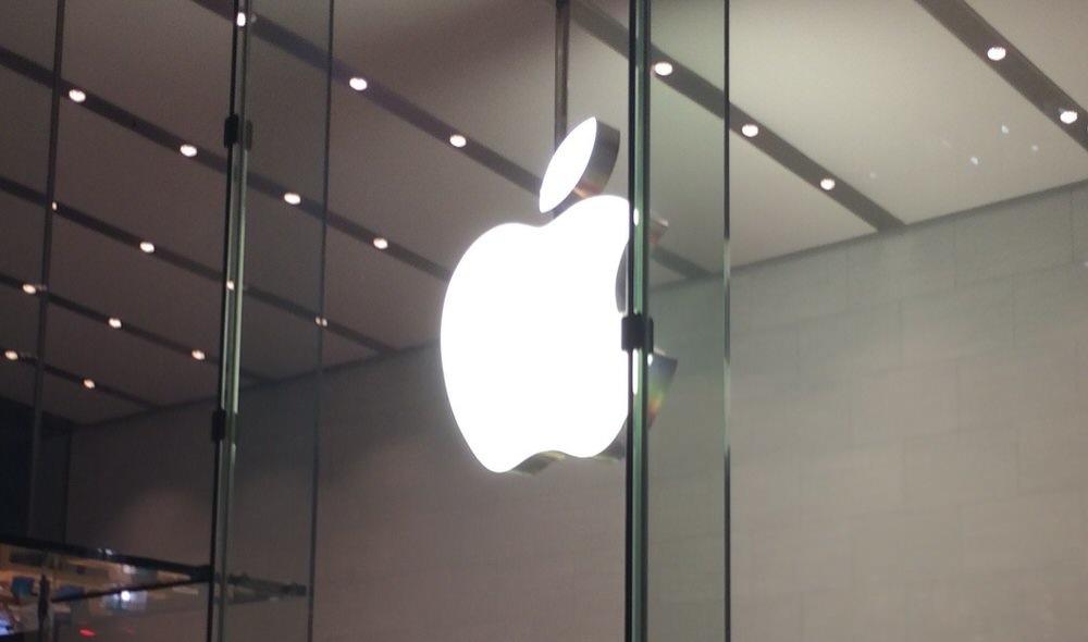 中国のモバイルブランドランキングでAppleがサムスンを押さえて1位に