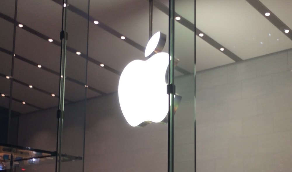 Apple、2016年第4四半期(2016年7〜9月期)の決算を発表 – iPhoneの販売台数は前年同期比5%減に