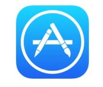 Apple、デベロッパーに対してアプリの容量制限を2GBから4GBに増加とTestFlight Group機能の追加を発表