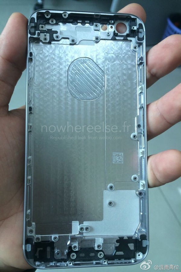 IPhone 6 Battery Door 02 1
