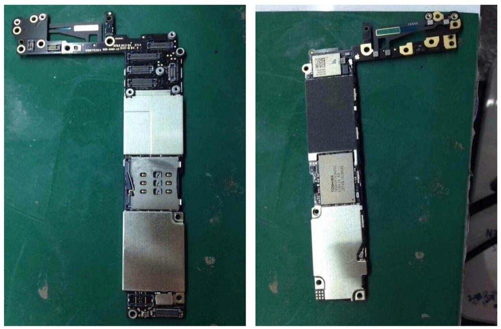 Iphone6parts2