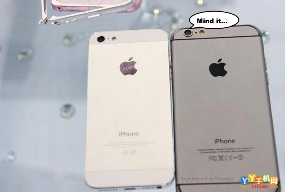 Iphone6spacegray2
