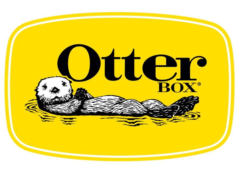 iPhoneのケースメーカーとして有名の「OtterBox」が25億ドルで売却を検討!?