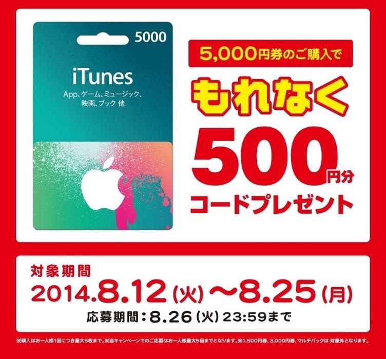 Seiyuitunescard2